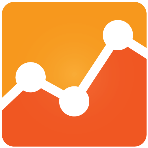 Google-Analytics-icon