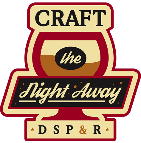 craft-the-night