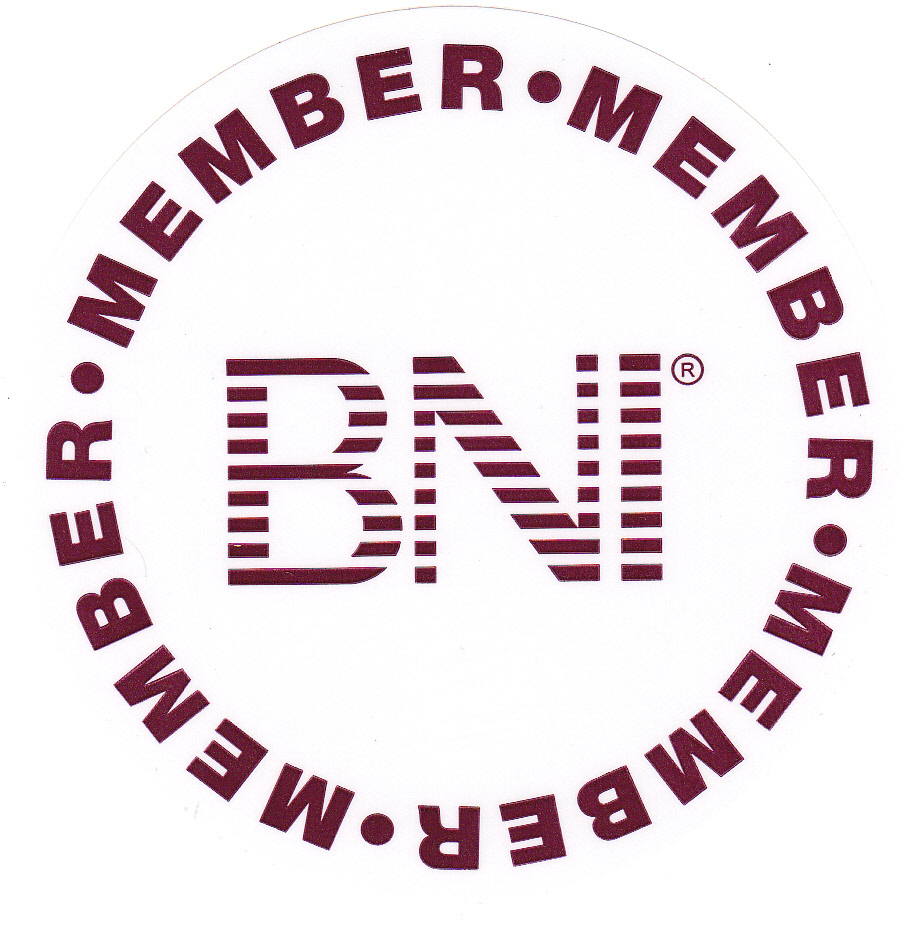 bni_logo – Billow Marketing