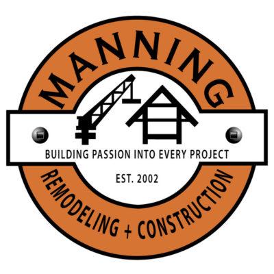 Manning Round Logo White background 72