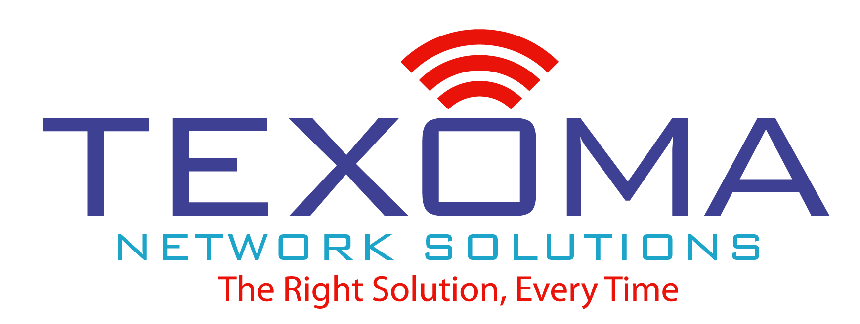 Texoma Network Solutions