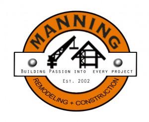 MRC Circle Logo