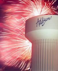 Fireworks 3